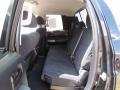 Black Rear Seat Photo for 2010 Toyota Tundra #69014521
