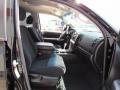 Black Interior Photo for 2010 Toyota Tundra #69014668