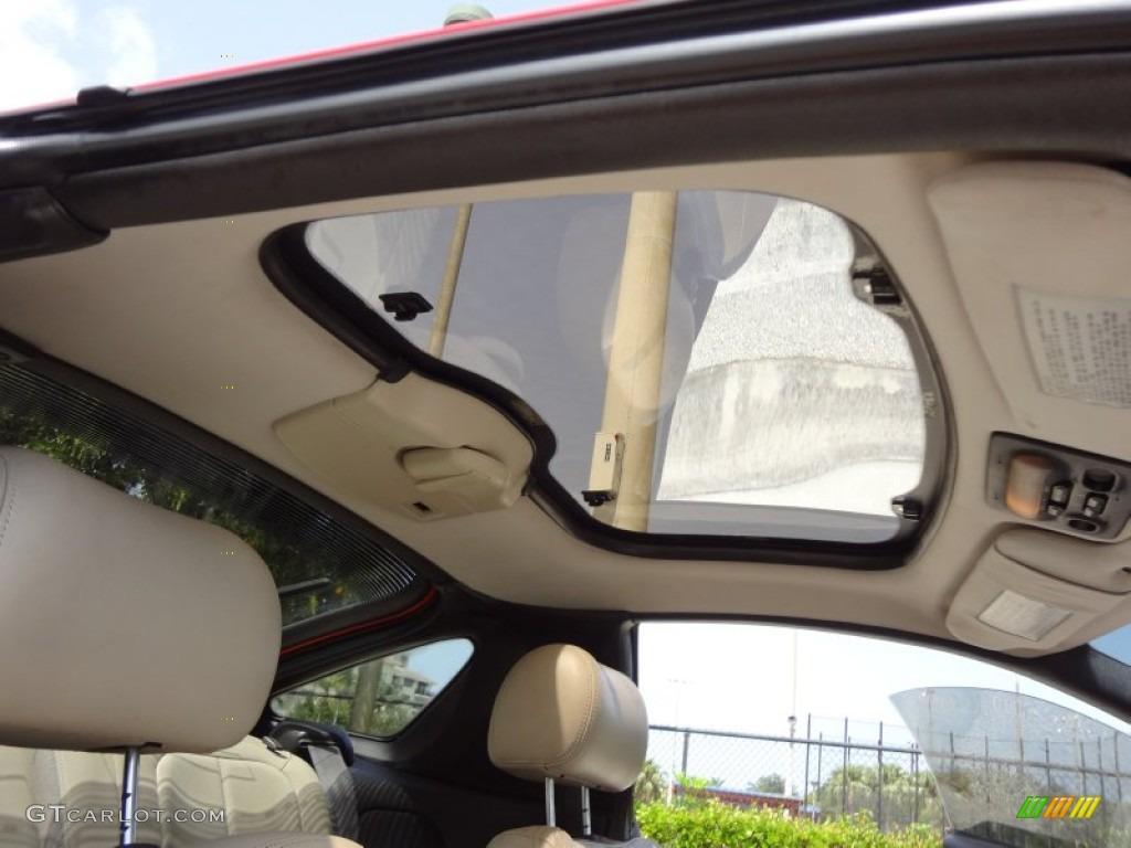 1994 Mitsubishi 3000GT SL Coupe Sunroof Photos | GTCarLot.com