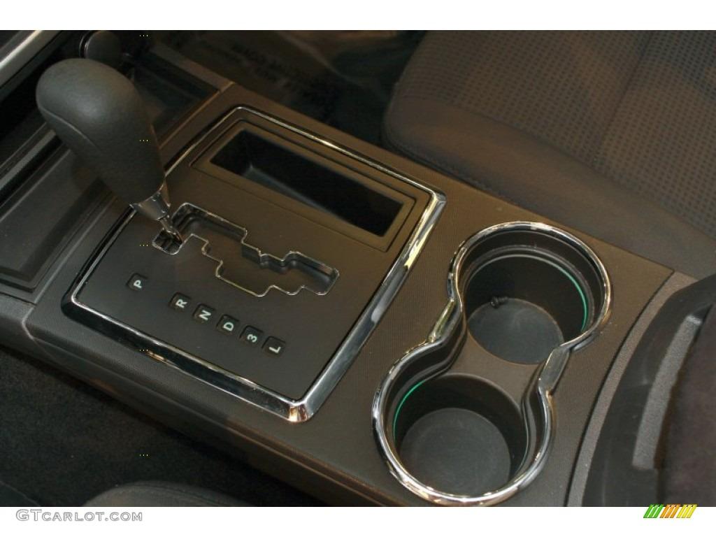 2010 dodge charger sxt 4 speed automatic transmission. Black Bedroom Furniture Sets. Home Design Ideas