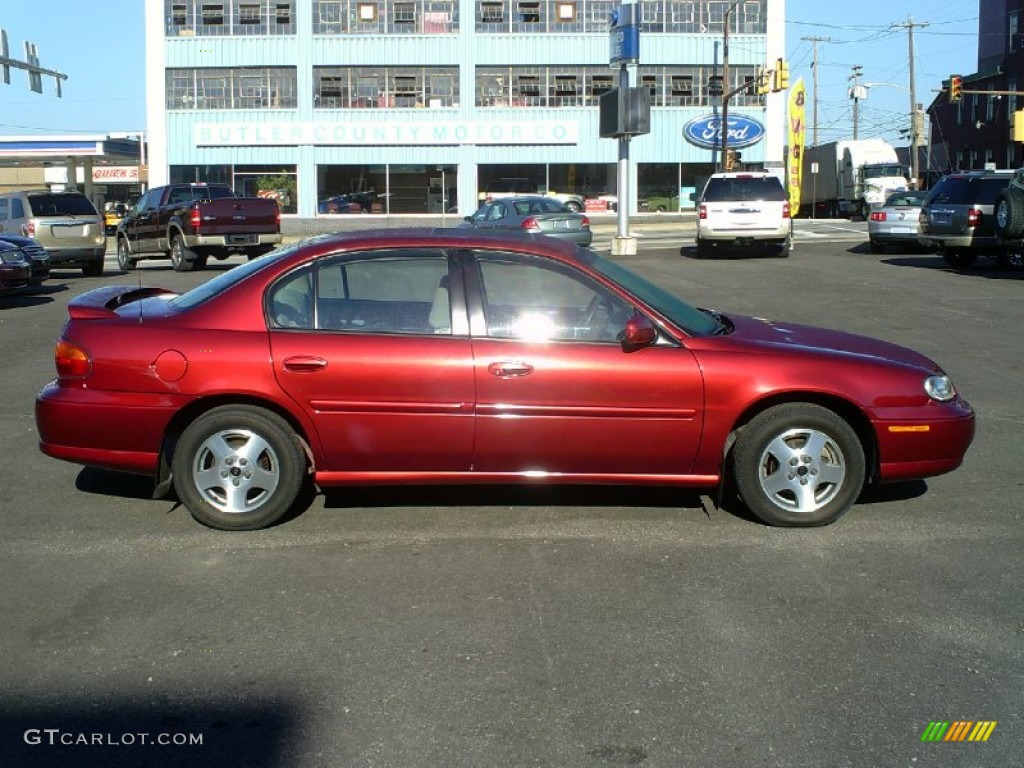 2003 chevrolet malibu related infomation specifications weili automotive ne. Cars Review. Best American Auto & Cars Review