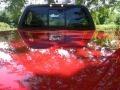 Bright Red - F150 SVT Lightning Photo No. 27