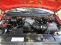 2003 F150 SVT Lightning 5.4 Liter SVT Supercharged SOHC 16-Valve Triton V8 Engine