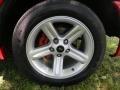 2003 F150 SVT Lightning Wheel