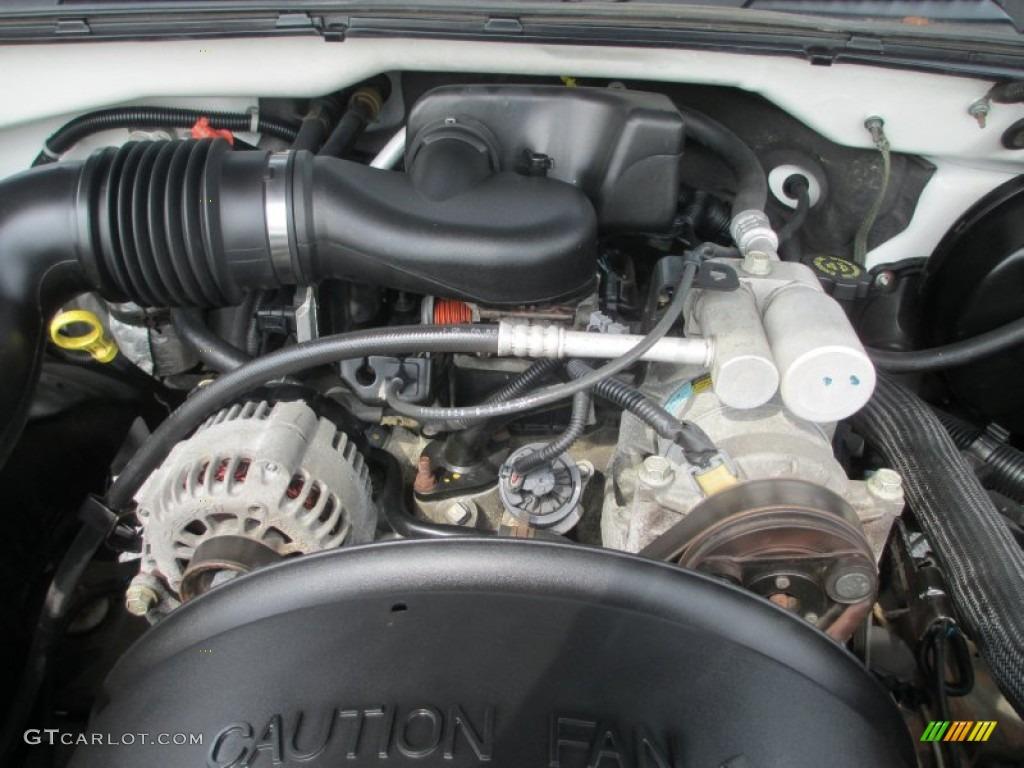 2001 Chevrolet Silverado 3500 Extended Cab LS 4WD Prices