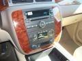 2012 Graystone Metallic Chevrolet Silverado 1500 LTZ Crew Cab 4x4  photo #15