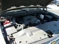 2012 Graystone Metallic Chevrolet Silverado 1500 LTZ Crew Cab 4x4  photo #30