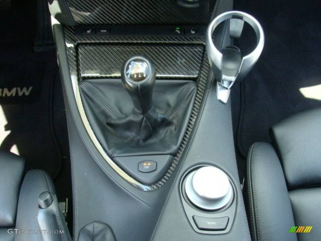 2008 bmw m6 coupe 6 speed manual transmission photo. Black Bedroom Furniture Sets. Home Design Ideas