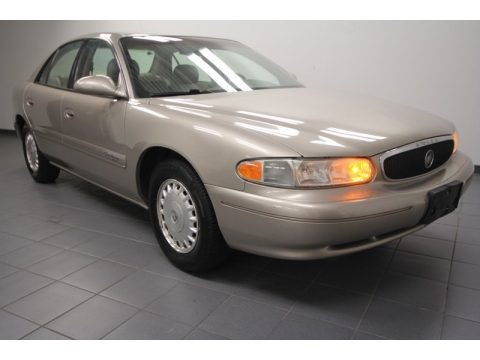 2001 buick century limited data info and specs. Black Bedroom Furniture Sets. Home Design Ideas