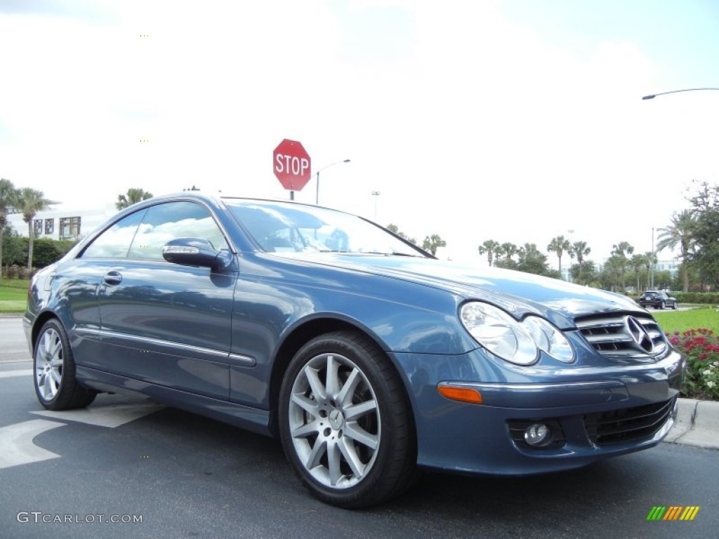 2007 mercedes benz clk 350 coupe exterior photos for 2007 mercedes benz clk