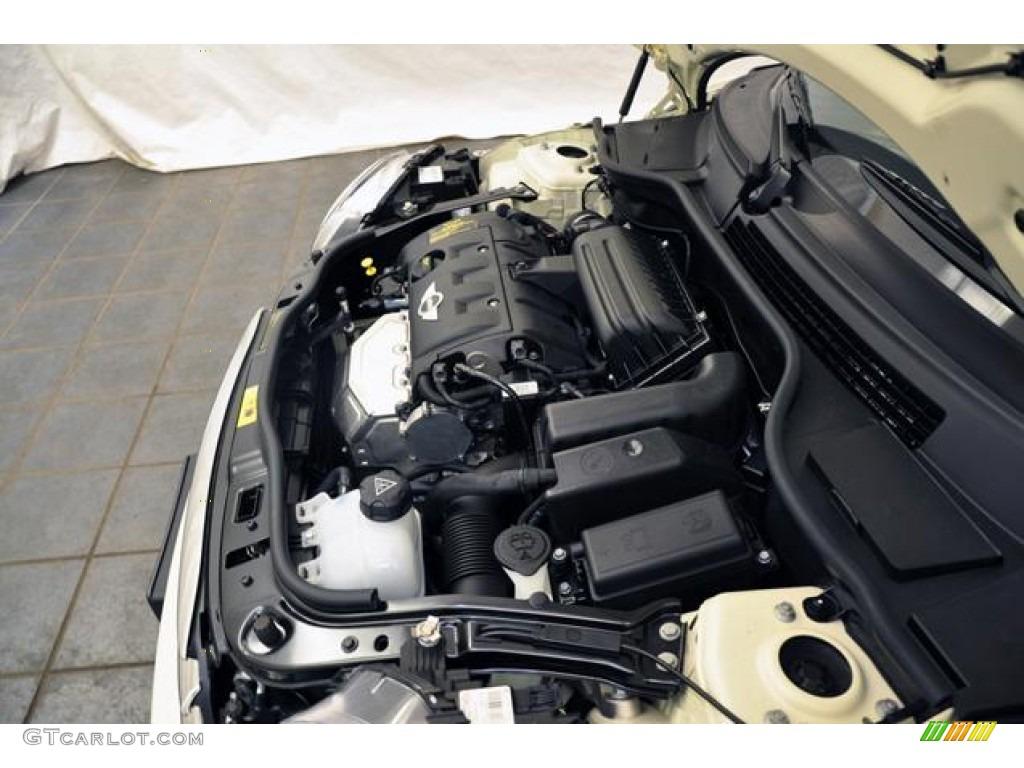 2013 mini cooper hardtop 1 6 liter dohc 16 valve vvt 4 cylinder engine photo 69063035. Black Bedroom Furniture Sets. Home Design Ideas