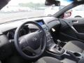 2013 Tsukuba Red Hyundai Genesis Coupe 2.0T  photo #6