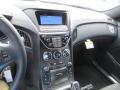 2013 Tsukuba Red Hyundai Genesis Coupe 2.0T  photo #8