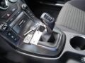 2013 Tsukuba Red Hyundai Genesis Coupe 2.0T  photo #9