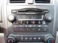 2008 Royal Blue Pearl Honda CR-V EX  photo #35