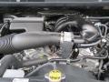 2012 Toyota Tundra 4.0 Liter DOHC 24-Valve Dual VVT-i V6 Engine Photo