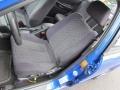 Laser Blue Mica - Protege DX Photo No. 16
