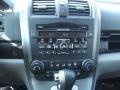 2011 Alabaster Silver Metallic Honda CR-V EX  photo #11