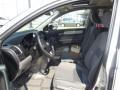 2011 Alabaster Silver Metallic Honda CR-V EX  photo #13