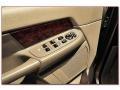 Khaki Controls Photo for 2008 Dodge Ram 3500 #69115945
