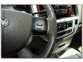 Khaki Controls Photo for 2008 Dodge Ram 3500 #69116000