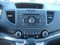 Beige Controls Photo for 2012 Honda CR-V #69132149