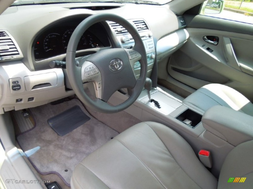 of se toyota wallpaper interior htm picture camry