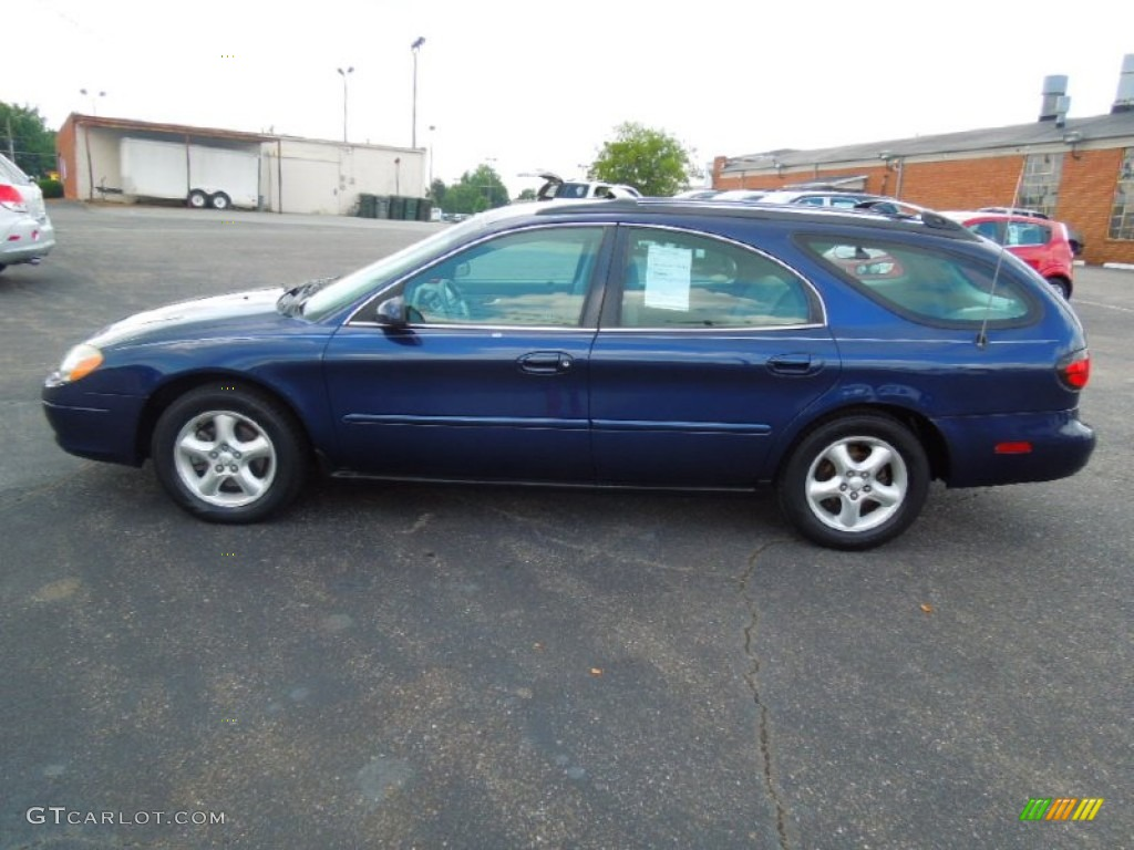 2000 Mercury Grand Marquis Pictures C2775 pi36392776 moreover 2005 Mercury Sable Pictures C2754 besides Faq Brakecontroller also Mercury Sable Ford Taurus Coolant Leak Passenger Side How To Fix also 321449869601. on 1991 mercury sable