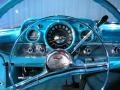 Turquoise - Bel Air Convertible Photo No. 7