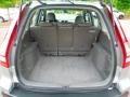 2009 Alabaster Silver Metallic Honda CR-V LX  photo #18