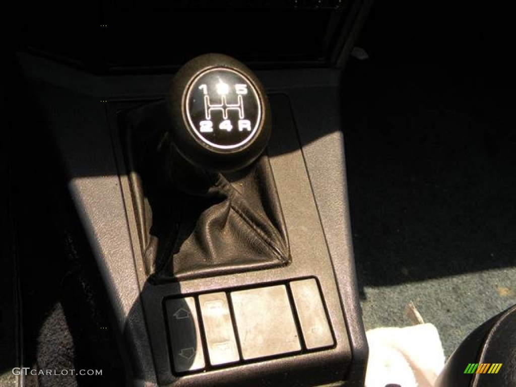 1986 peugeot 505 sti sedan 5 speed manual transmission photo rh gtcarlot com Peugeot 607 Peugeot 404