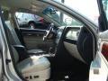 2008 Silver Birch Metallic Lincoln MKZ Sedan  photo #8