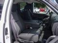 2012 Summit White Chevrolet Silverado 1500 LT Extended Cab 4x4  photo #19