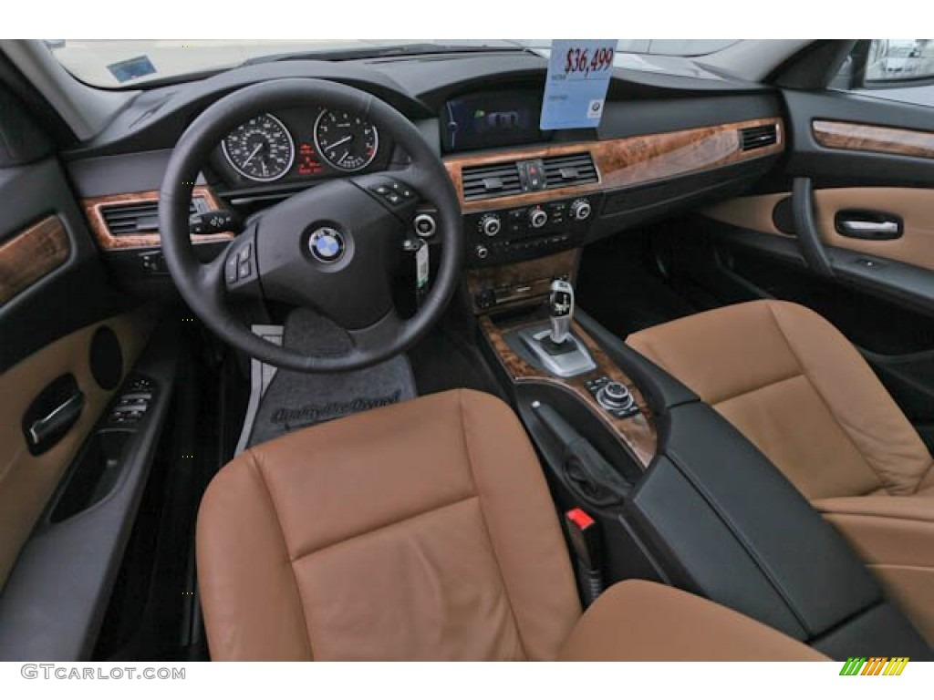 bmw xdrive problems bmw xi automatic tailgate does not. Black Bedroom Furniture Sets. Home Design Ideas