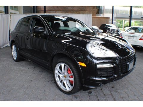 2009 porsche cayenne gts data info and specs. Black Bedroom Furniture Sets. Home Design Ideas