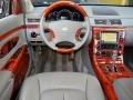 Dashboard of 2005 57