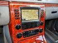 Navigation of 2005 57