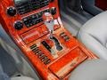 2005 57  5 Speed Automatic Shifter