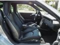 Black Interior Photo for 2007 Porsche 911 #69238533