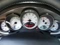 Black Gauges Photo for 2007 Porsche 911 #69238578