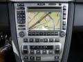 Black Navigation Photo for 2007 Porsche 911 #69238605