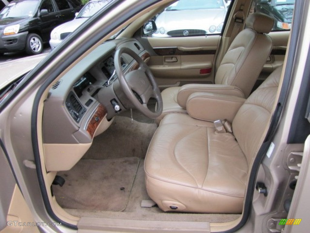 2011 Lincoln Town Car Pictures C22210 pi36003751 additionally Interior 69248397 as well Madison further Controls 63428529 as well Gauges. on 2001 mercury grand marquis