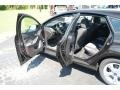 2012 Tuxedo Black Metallic Ford Focus SE Sport 5-Door  photo #11