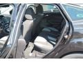 2012 Tuxedo Black Metallic Ford Focus SE Sport 5-Door  photo #12