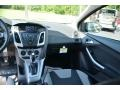 2012 Tuxedo Black Metallic Ford Focus SE Sport 5-Door  photo #15