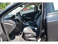 2012 Tuxedo Black Metallic Ford Focus SE Sport 5-Door  photo #18