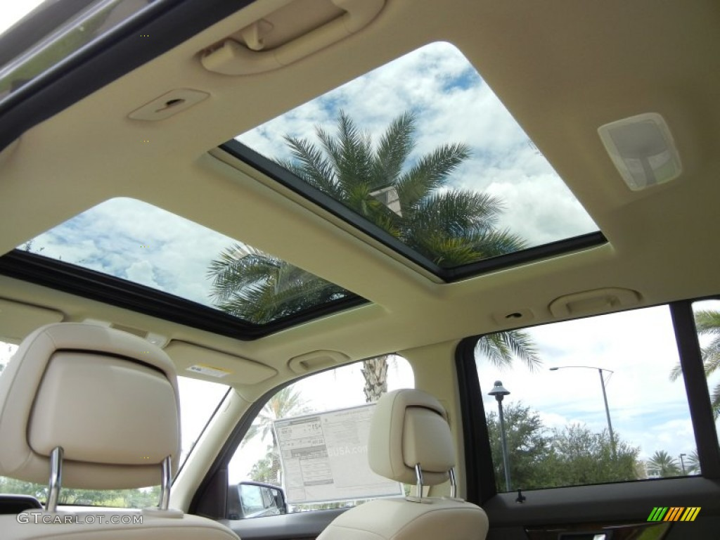 2013 mercedes benz glk 350 sunroof photo 69283797 for Mercedes benz sunroof