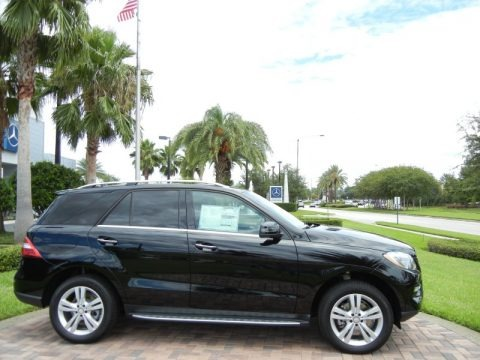 2013 mercedes benz ml 350 data info and specs for Mercedes benz 350 ml 2013