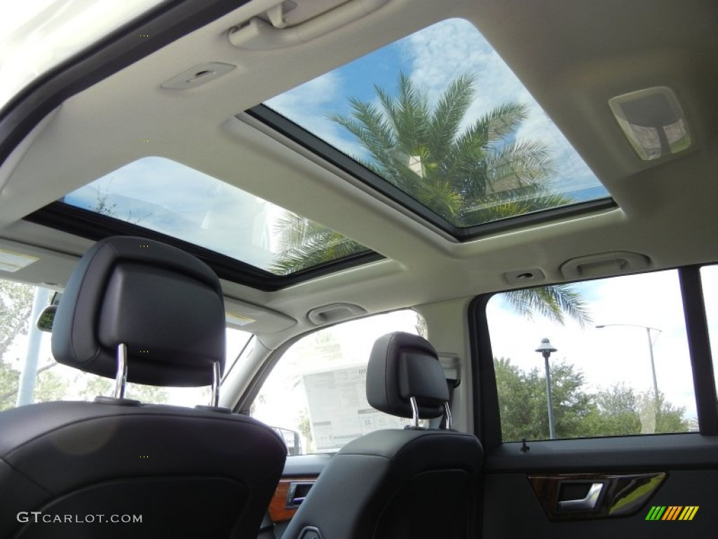 2012 mercedes benz glk 350 sunroof photo 69284583 ForMercedes Benz Sunroof