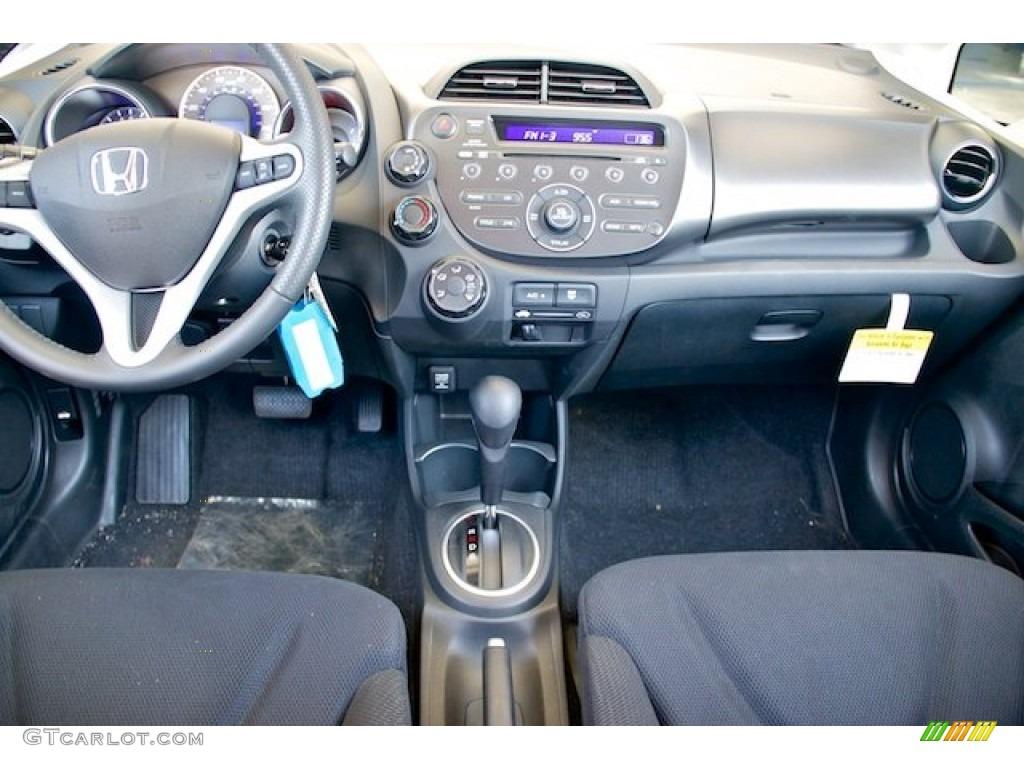 Kekurangan Honda Fit 2013 Perbandingan Harga